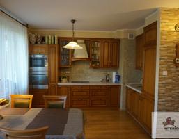 Mieszkanie na sprzedaż, Legionowo, 71 m²