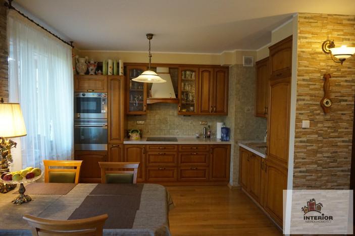 Mieszkanie na sprzedaż, Legionowo, 71 m² | Morizon.pl | 7180