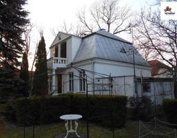 Dom na sprzedaż, Legionowo, 105 m²