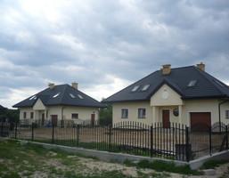 Dom na sprzedaż, Wieliszew, 184 m²