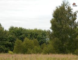 Działka na sprzedaż, Łajski, 1400 m²