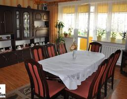 Mieszkanie na sprzedaż, Legionowo, 85 m²