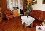 Mieszkanie na sprzedaż, Legionowo, 38 m²