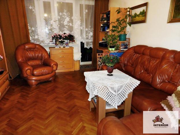 Mieszkanie na sprzedaż, Legionowo, 38 m² | Morizon.pl | 8399