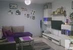 Mieszkanie na sprzedaż, Wieliszew, 52 m²
