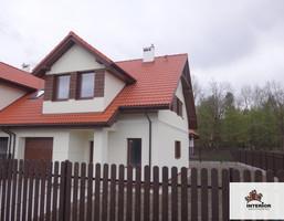 Dom na sprzedaż, Józefów, 129 m²