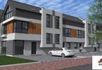 Mieszkanie na sprzedaż, Legionowo, 86 m²