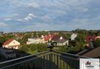 Mieszkanie na sprzedaż, Nowy Dwór Mazowiecki, 39 m²