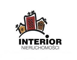 Działka na sprzedaż, Skrzeszew, 1500 m²