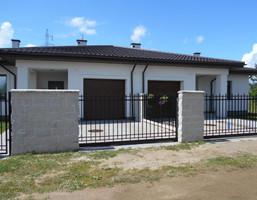 Dom na sprzedaż, Skrzeszew, 110 m²