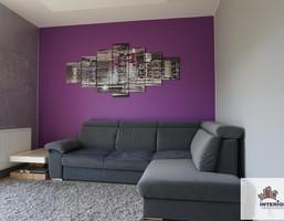 Mieszkanie na sprzedaż, Legionowo, 50 m²
