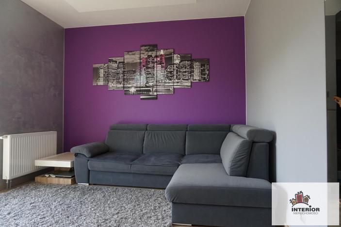 Mieszkanie na sprzedaż, Legionowo, 50 m²   Morizon.pl   8685
