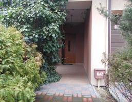 Dom na sprzedaż, Stanisławów Drugi, 264 m²