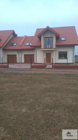 Dom na sprzedaż, Skrzeszew, 221 m²   Morizon.pl   3929