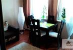 Mieszkanie na sprzedaż, Jabłonna, 37 m²