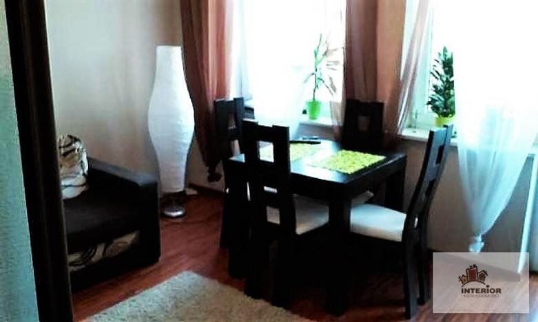 Mieszkanie na sprzedaż, Jabłonna, 37 m² | Morizon.pl | 9429