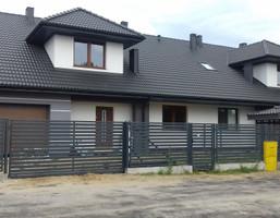 Dom na sprzedaż, Wieliszew, 130 m²