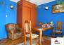 Mieszkanie na sprzedaż, Legionowo, 60 m² | Morizon.pl | 0119 nr9