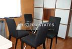 Mieszkanie na sprzedaż, Bytom Śródmieście, 66 m²