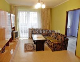 Mieszkanie na sprzedaż, Bytom Karb, 36 m²