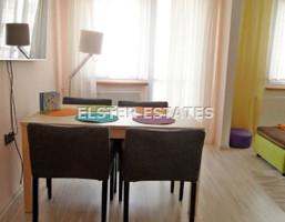 Mieszkanie na sprzedaż, Piekary Śląskie, 60 m²