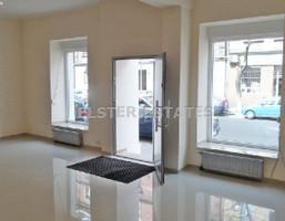 Lokal użytkowy na sprzedaż, Bytom Śródmieście, 78 m²