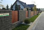 Dom na sprzedaż, Lesznowola Okrężna, 170 m²