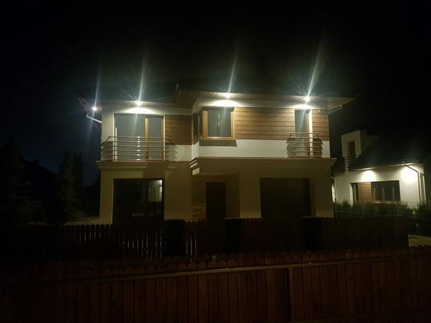 Dom na sprzedaż, Lesznowola, 180 m²   Morizon.pl   6994