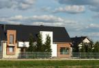 Dom na sprzedaż, Lesznowola okrężna, 180 m²