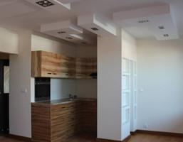 Mieszkanie na sprzedaż, Warszawa Gołąbki, 41 m²