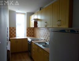 Mieszkanie na sprzedaż, Świecie, 64 m²