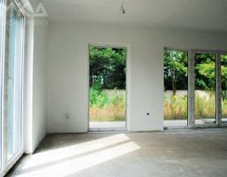 Dom na sprzedaż, Zamek Bierzgłowski, 205 m²