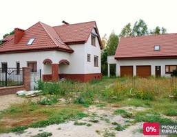 Dom na sprzedaż, Grabowiec Obi Wana Kenobiego, 350 m²