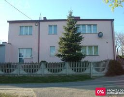 Dom na sprzedaż, Sulnowo, 190 m²