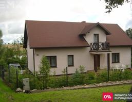 Dom na sprzedaż, Sulnówko, 219 m²