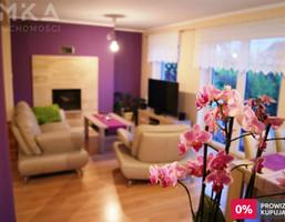 Dom na sprzedaż, Osielsko Botaniczna, 144 m²