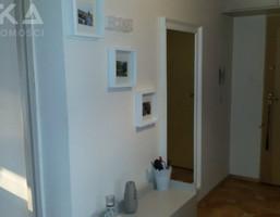 Mieszkanie na sprzedaż, Szubin Pałucka, 50 m²