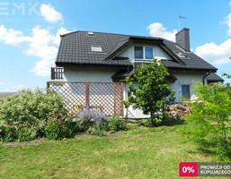 Dom na sprzedaż, Kobylarnia, 200 m²