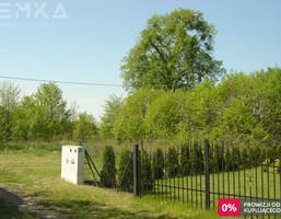 Działka na sprzedaż, Laskowice, 1760 m²