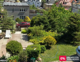 Dom na sprzedaż, Rumia, 120 m²