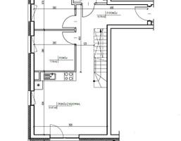 Mieszkanie na sprzedaż, Toruń Wrzosy, 88 m²