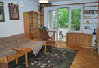 Mieszkanie na sprzedaż, Toruń Bydgoskie Przedmieście, 76 m²