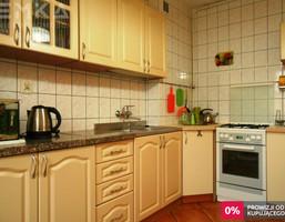 Mieszkanie na sprzedaż, Grudziądz Śródmieście, 59 m²