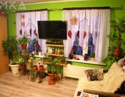 Mieszkanie na sprzedaż, Chełmża Sienkiewicza, 48 m²