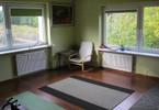 Dom na sprzedaż, Puszczykowo, 190 m²