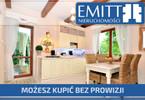 Dom na sprzedaż, Łowęcin, 227 m²