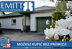 Dom na sprzedaż, Gruszczyn, 163 m²