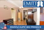 Mieszkanie na sprzedaż, Poznań Łazarz, 49 m²