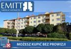 Mieszkanie na sprzedaż, Nowa Wieś, 85 m²