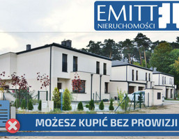Mieszkanie na sprzedaż, Biedrusko, 61 m²